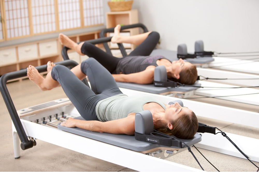 footwork-exercice-cannes-pilates