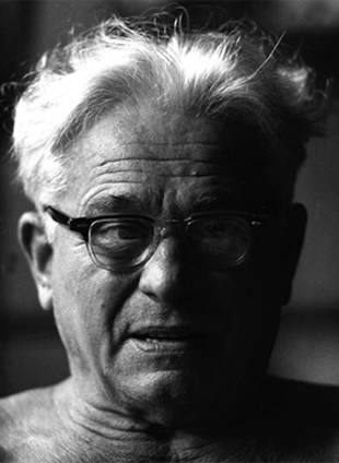 joseph-pilates-portrait